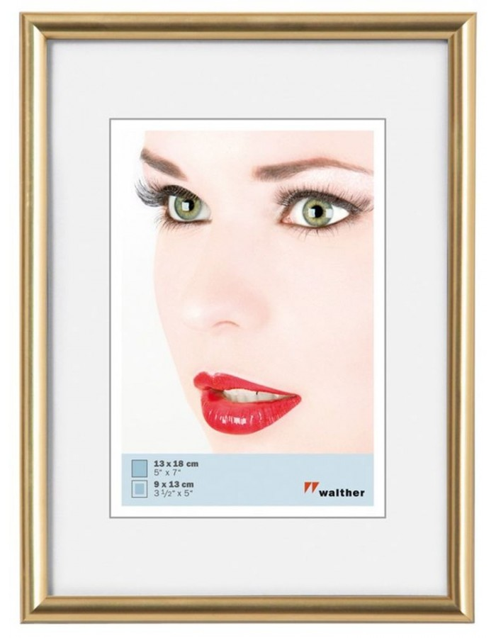 epson semi gloss photo paper profile q