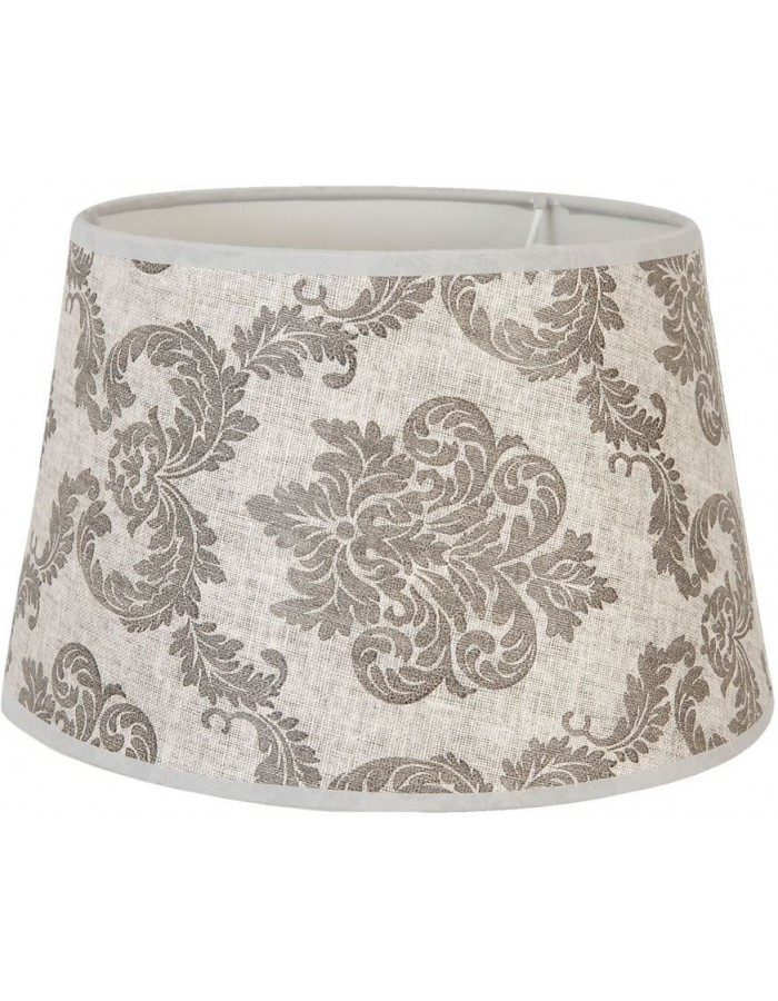 lampshade 6LAK0110M in the size  25 cm
