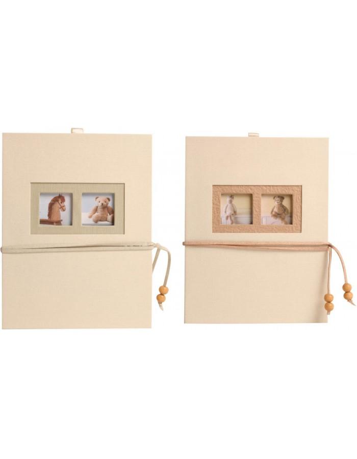 leporello cherish f r 11 fotos 10x15 cm oderr 13x18 cm. Black Bedroom Furniture Sets. Home Design Ideas