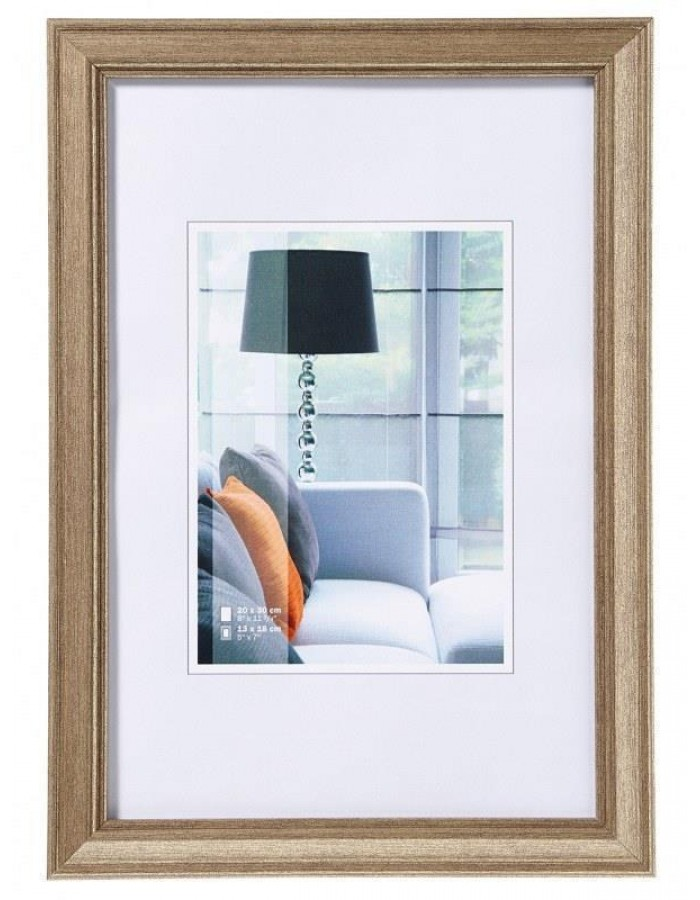 picture frame Lounge