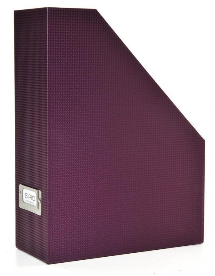 Kompatibel Etiketten Rolle für Brother P TouchQL1050N Beschriftu Eco Pro Serie