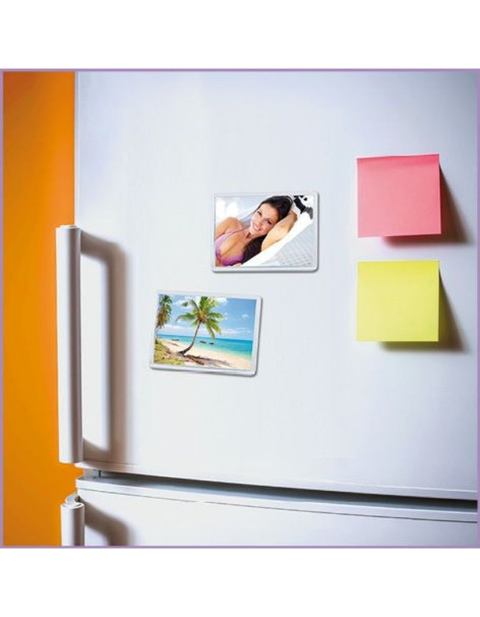 zep acrylrahmen mit magnet app923 fotoalben. Black Bedroom Furniture Sets. Home Design Ideas