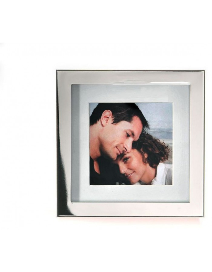 10x10 cm wedding portrait frame  MODERN ART