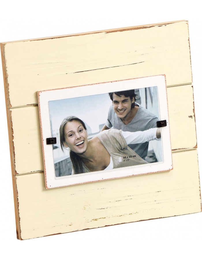 OFFALY photo frame for your picture 10x15 cm or 20x25 cm