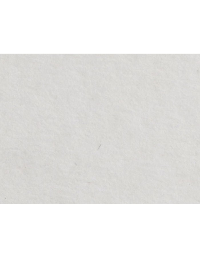 Bevel cut mat Bianco (White) 40 sizes