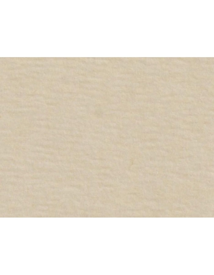 Bevel cut mat Panna (beige) 40 sizes