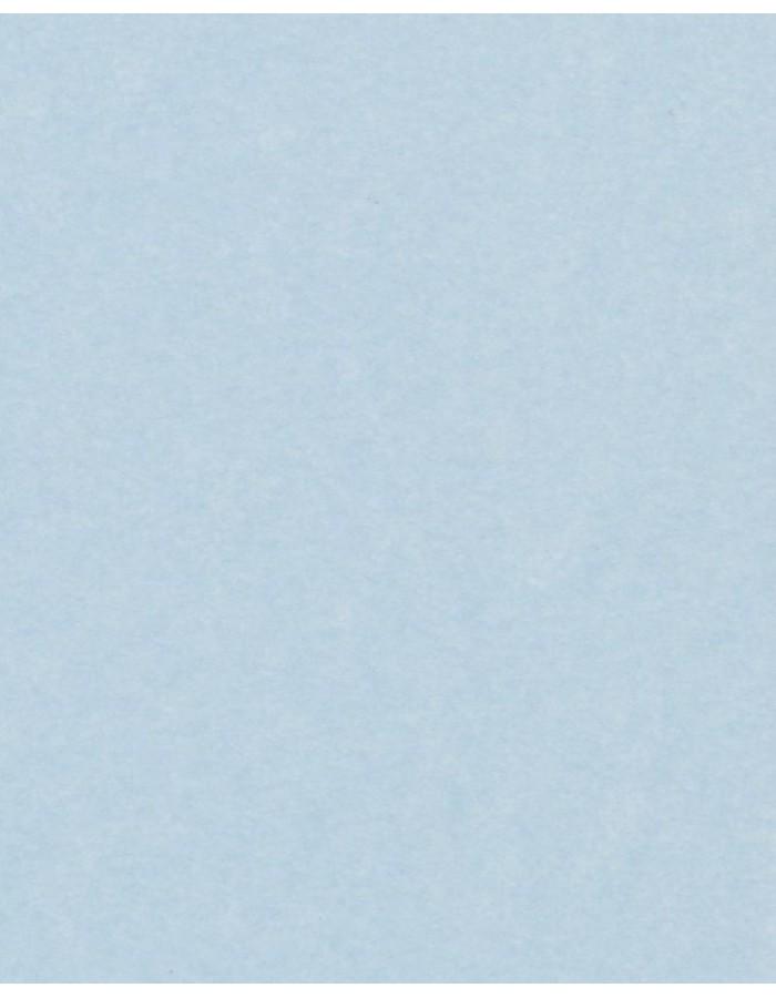 HNFD Passepartout 18x24 cm - 11x17 cm Perg Blue | fotoalben-discount.de