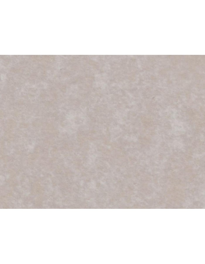 Mat Perg Fumo di Londra 40 sizes - beige, mottled