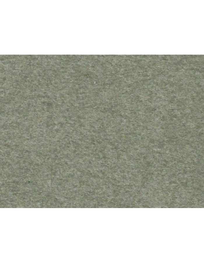 Mat made to measure - Verda Tundra