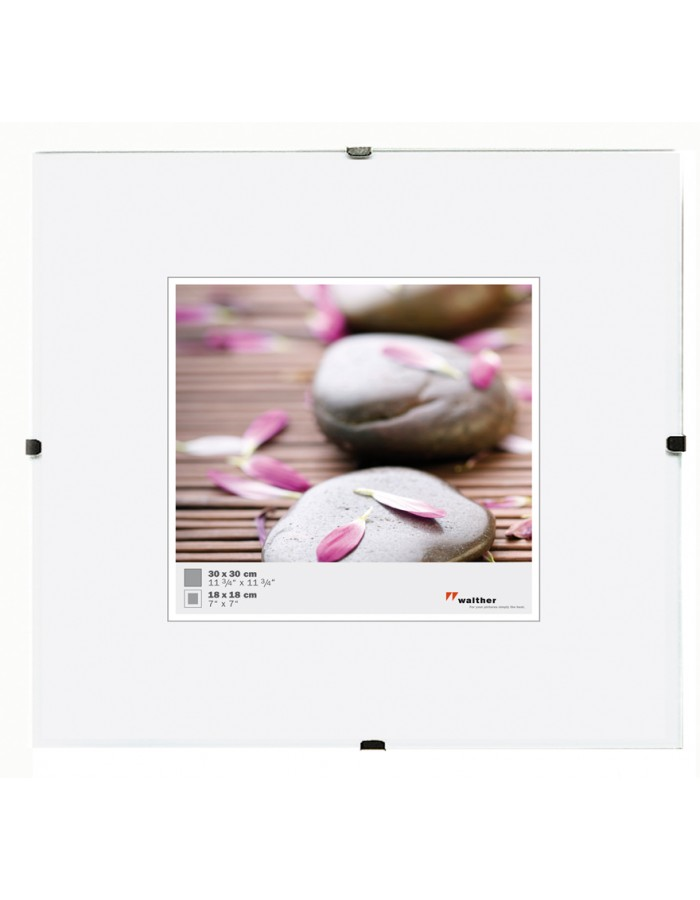 Awesome 30 X 30 Clip Frame Mold - Ideas de Marcos - lamegapromo.info