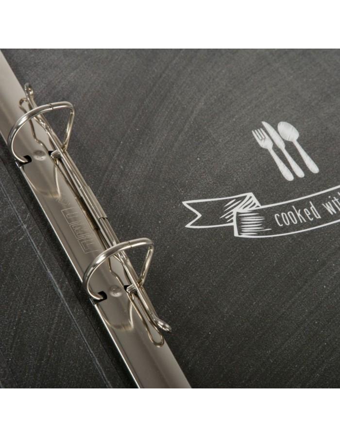 Goldbuch Recipe book A4 Eat Drink fotoalben discountde : Rezeptebuch A4 Eat Drinkb3 from www.fotoalben-discount.de size 700 x 900 jpeg 125kB