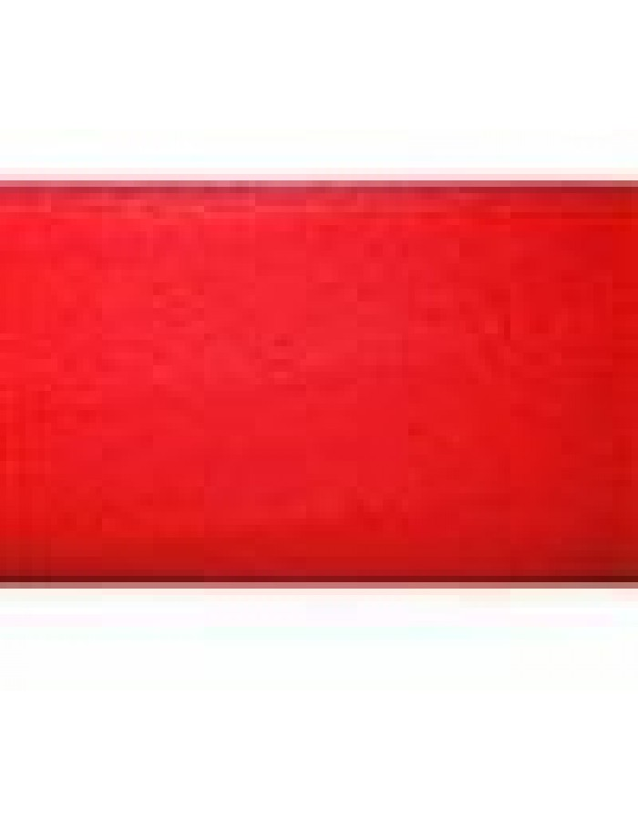 Rolle Krepppapier in rot - 95206C Clairefontaine