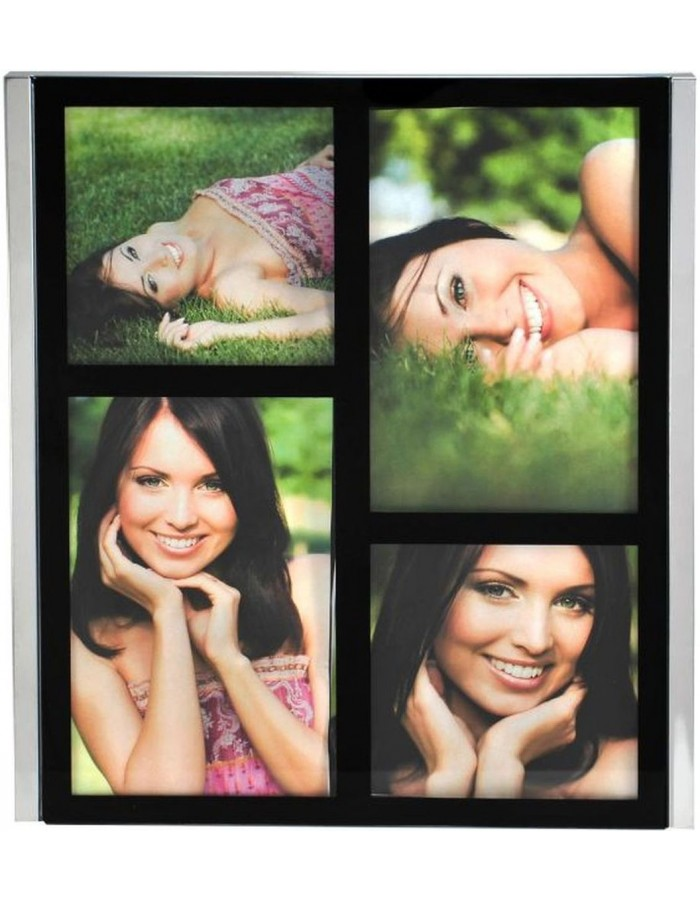 gallery frame STYLE for 4 photos