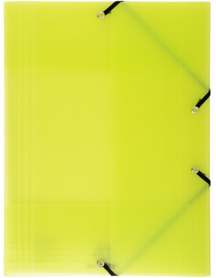55877e exacompta hochwertige sammelmappe f r dokument a4 for Hochwertige tischlampen