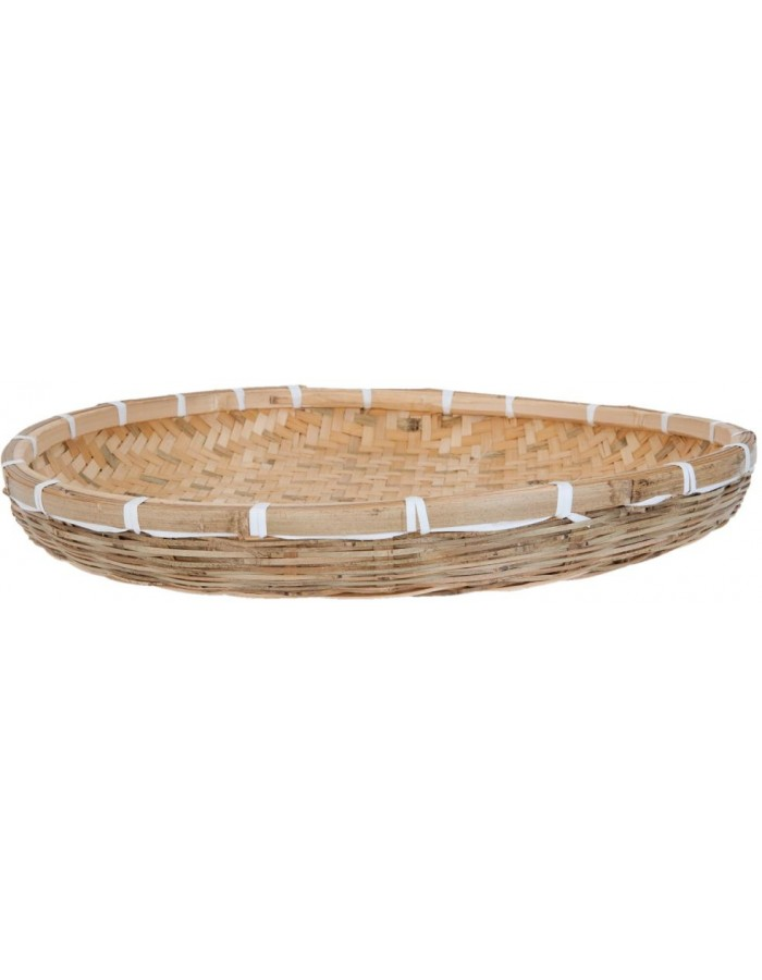 nature bowl 63168 Clayre Eef