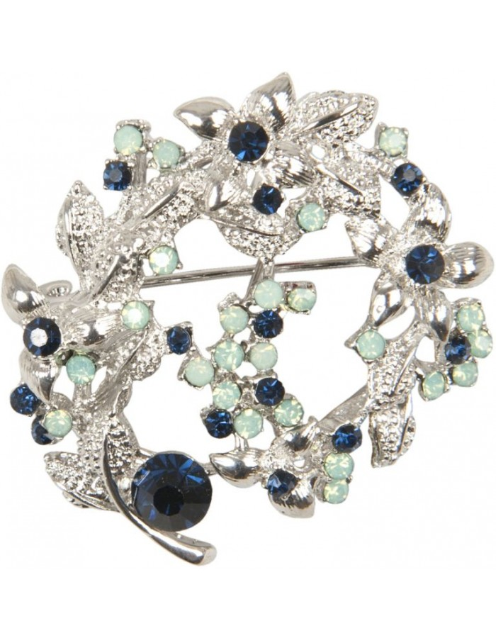 jewellery brooch B0400109 Clayre Eef
