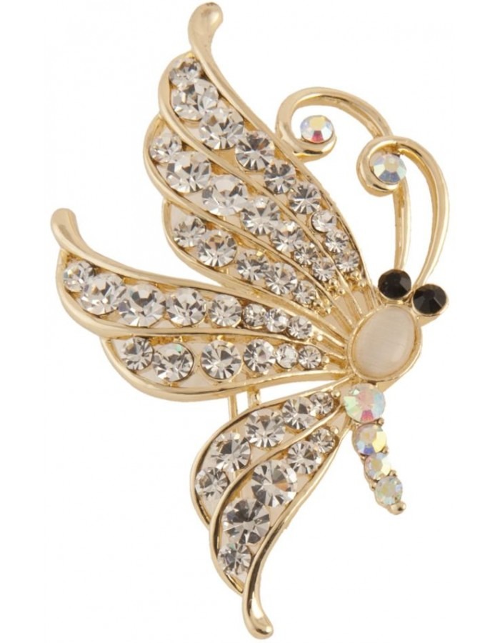 jewellery brooch B0400116 Clayre Eef