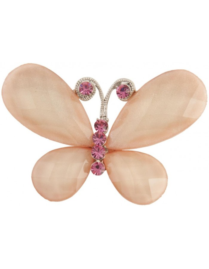 jewellery brooch B0400117 Clayre Eef