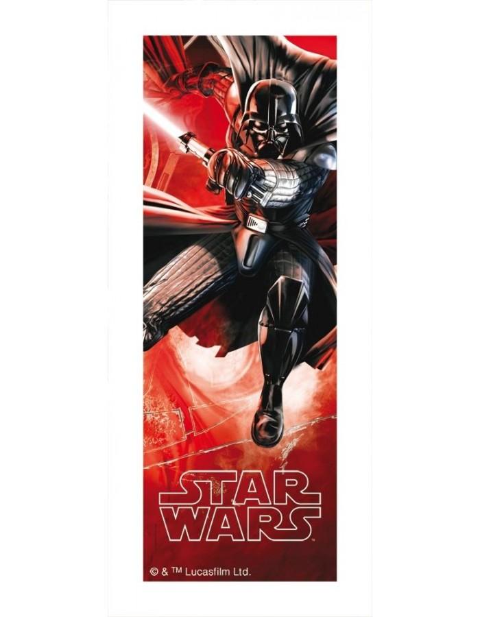 Star Wars 3D-Lesezeichen Motiv 6 Fun Unlimited Products | fotoalben ...
