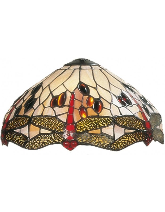 lampe tiffany lampenschirme online lampenschirm glas online. Black Bedroom Furniture Sets. Home Design Ideas