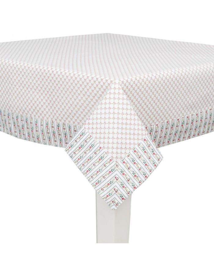 tablecloth - Pretty Little Things 150x250 cm