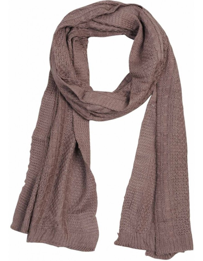 scarf SJ0055A Clayre Eef in the size 180x50 cm