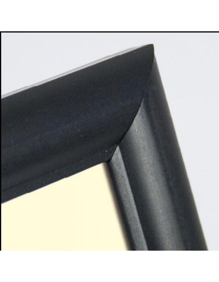 kunststoffrahmen a4 bilderrahmen urkunde. Black Bedroom Furniture Sets. Home Design Ideas