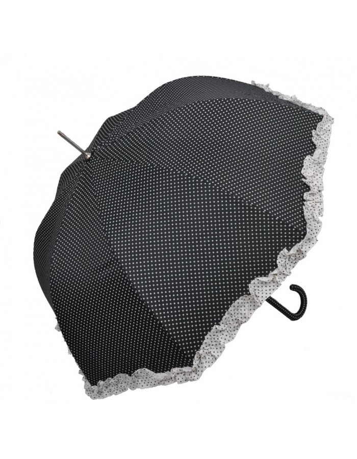 W4PLU0002Z decorative umbrella - 93x90 cm