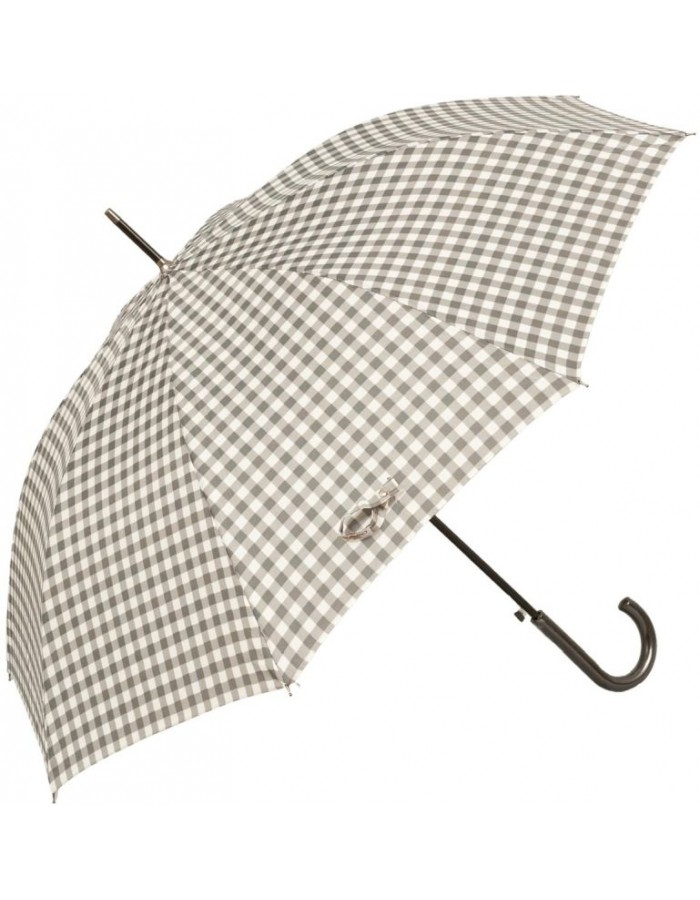 W5PLU0004G decorative umbrella - 97x80 cm