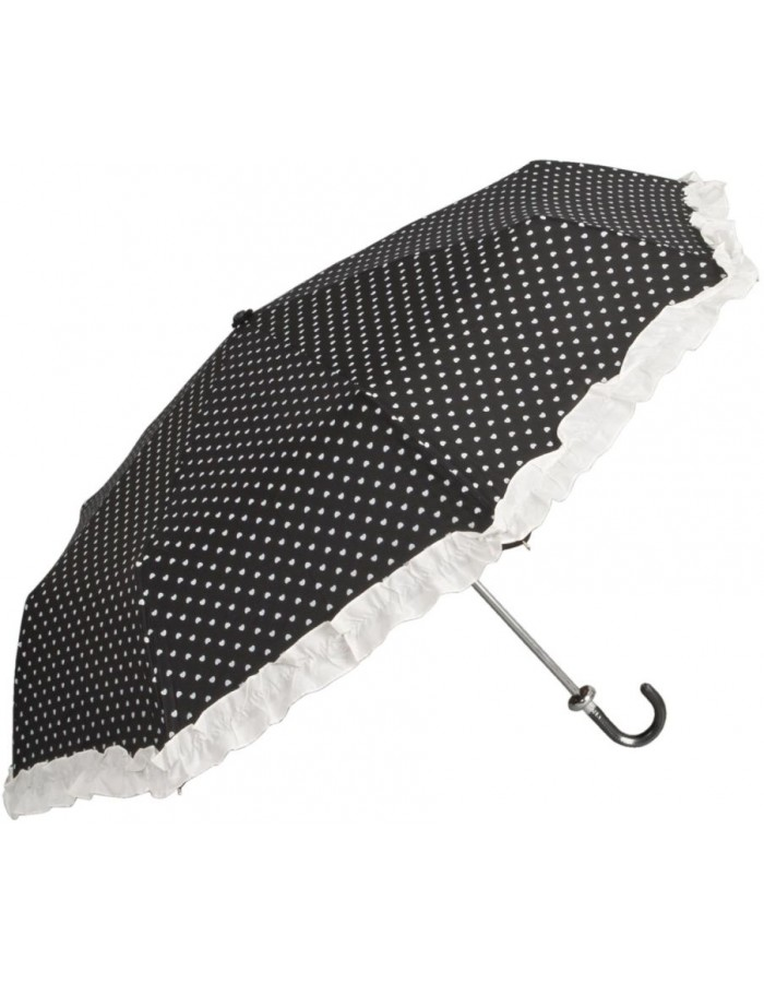 W5PLUF0001Z decorative umbrella - 98cm (31cm)
