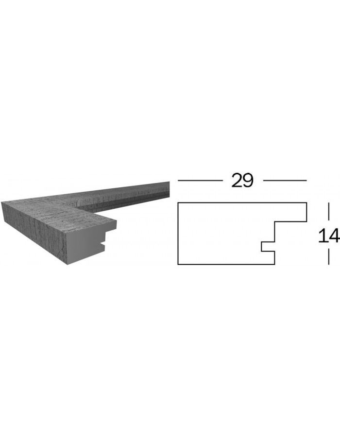 walther bilderrahmen holz home 20x20 cm schwarz walther fotoalben. Black Bedroom Furniture Sets. Home Design Ideas