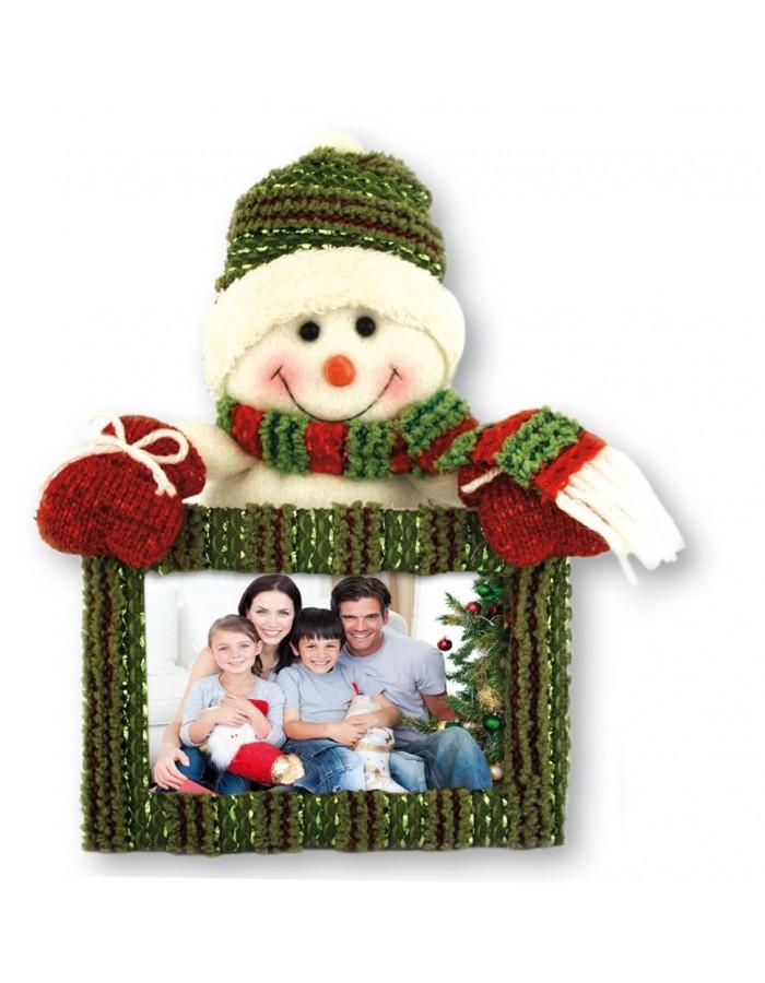 ZEP Weihnachts-Rahmen für 1 Foto im Format 10x15 cm | fotoalben ...