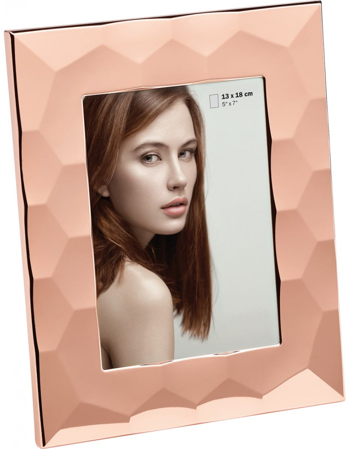 Xenia photo frame 10x15 cm and 13x18 cm
