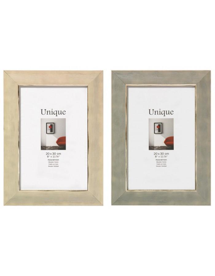 walther bilderrahmen unique 6. Black Bedroom Furniture Sets. Home Design Ideas