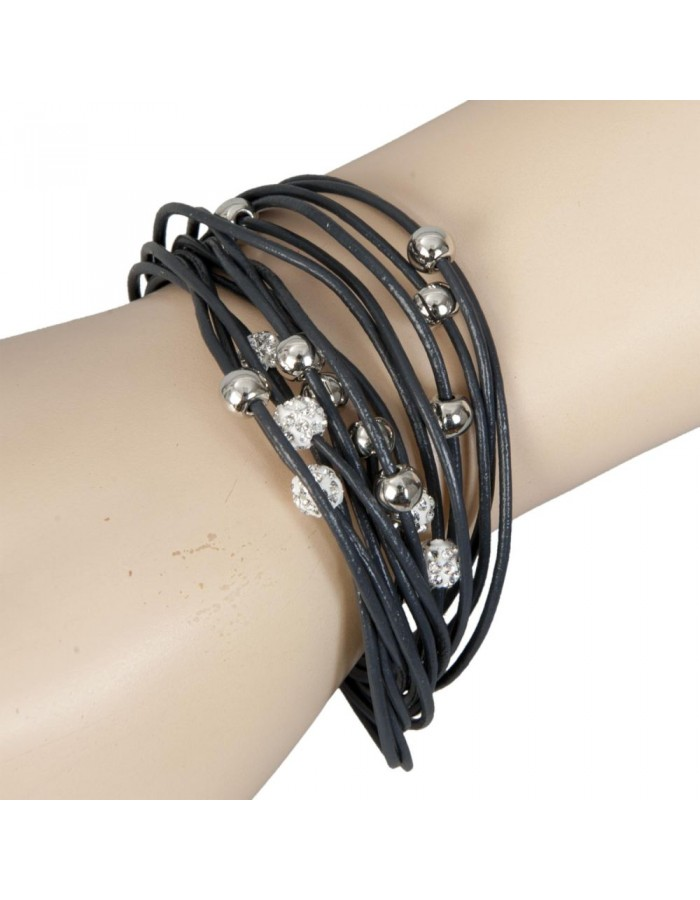 bracelet B0101365 Clayre Eef Art Jewelry