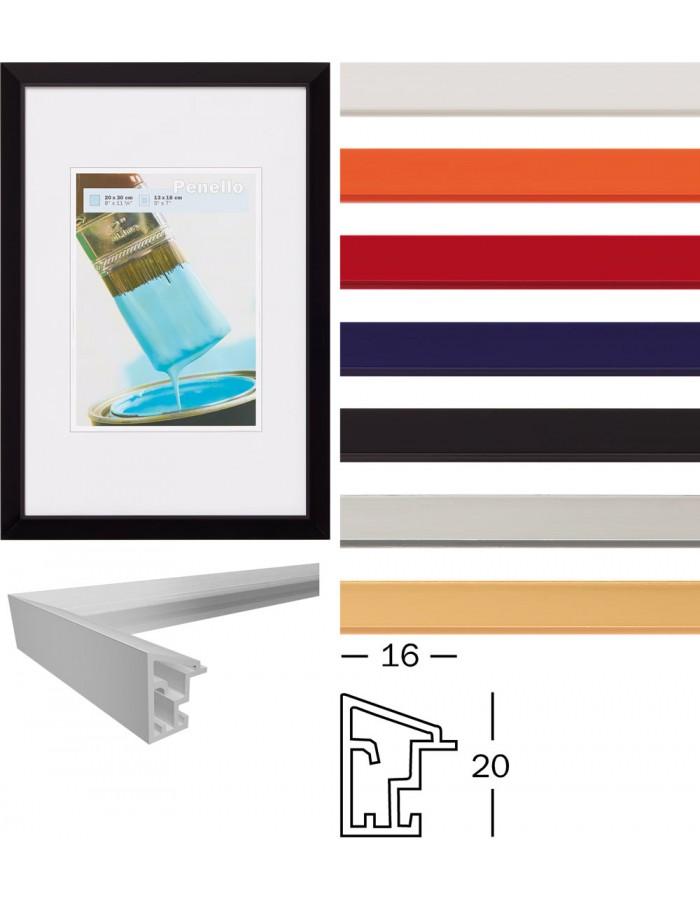 20x30 poster frames cheap