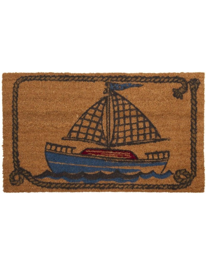 Discount Boat Carpet Images Crafts Style Sofa