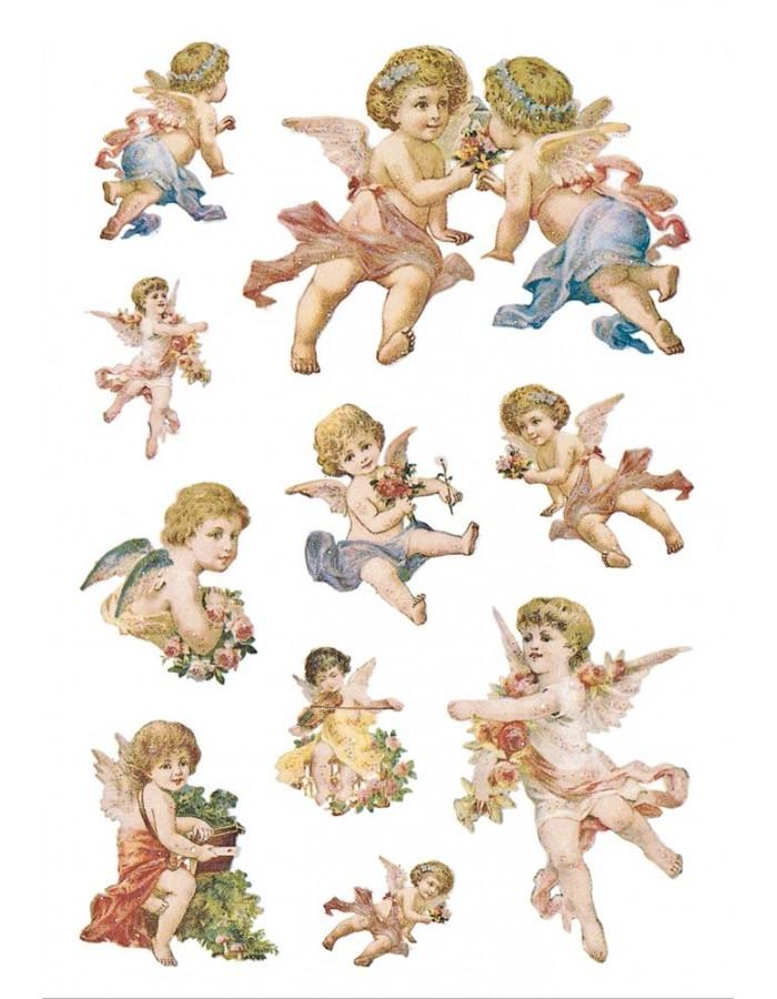 тату картинки стикеры ангелов оплаты доставки
