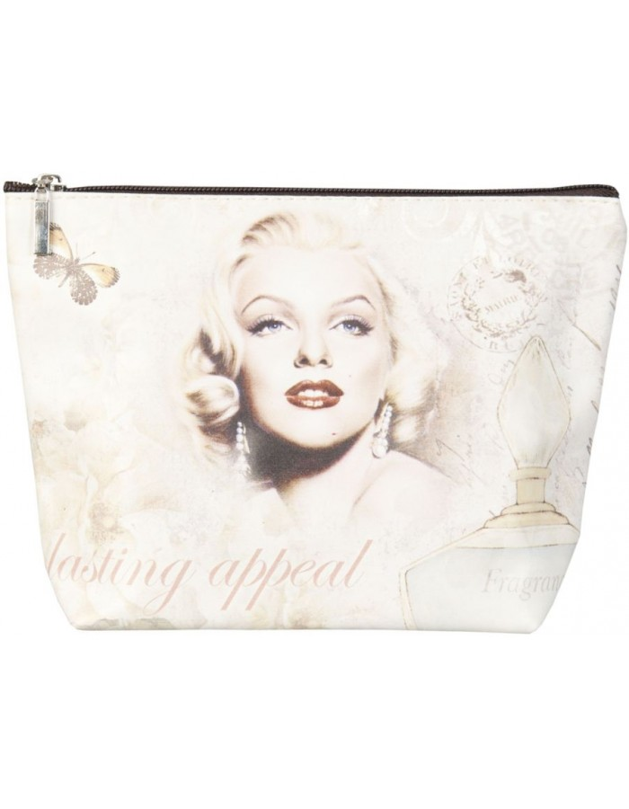 synthetic purse - FAP0095-10 Clayre Eef