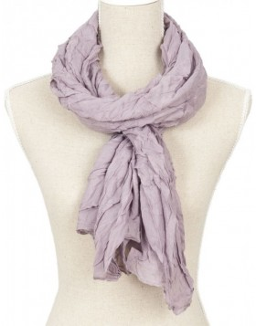 scarf SJ0415LA Clayre Eef in the size 100x180 cm