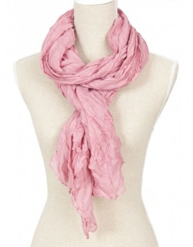 100x180 cm synthetic scarf SJ0415P Clayre Eef