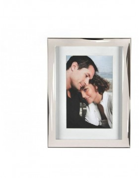 10x15 cm wedding portrait frame  MODERN ART