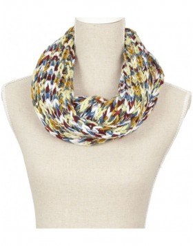 scarf SJ0451GR Clayre Eef in the size 17x60 cm