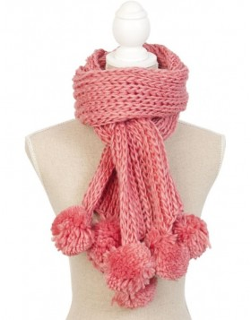 scarf SJ0454P Clayre Eef in the size 20x170 cm