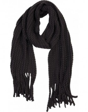scarf SJ0053CH Clayre Eef in the size 220x25 cm