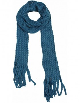 scarf SJ0053GR Clayre Eef in the size 220x25 cm