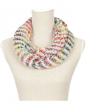scarf SJ0395N Clayre Eef in the size 22x60 cm