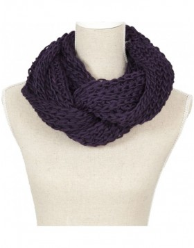 22x60 cm synthetic scarf SJ0456A Clayre Eef