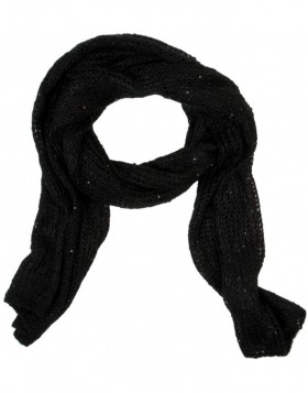 35x180 cm synthetic scarf SJ0241 Clayre Eef