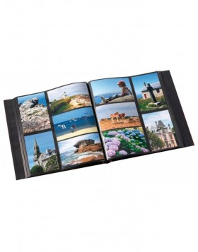 Slip-in album GRINDY 400 photos 10x15 cm